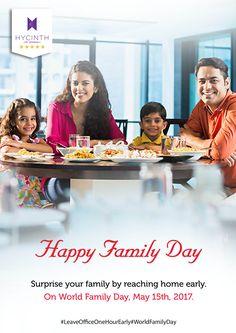 Good Vizag Eid Al-Fitr Feast - c976e1765f9b396b6a63267d3d260eb2--happy-family-happiness  Trends_88149 .jpg