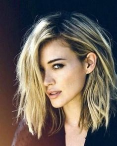 Searching for Sexy Long Bob Hairstyles? There are a plenty of variety of long bob hairstyles are available to style. Here we present a collection [. 2015 Hairstyles, Cool Hairstyles, Hairstyle Ideas, Hairstyle Tutorials, Perfect Hairstyle, Hair Ideas, Popular Hairstyles, Hairstyle Color, Wedding Hairstyles