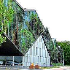 Academie MWD Dil'arte, Dilbeek, Belgium