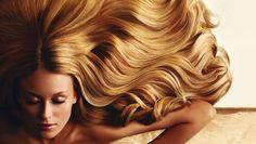 Saçları Gürleştiren Kür Tarifi (Şaşıracaksınız)
