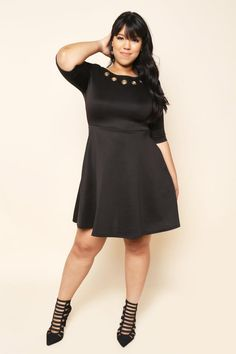 a5e746cf8c Junior Clothing   Plus Size Clothing- Trendy Affordable Fashion