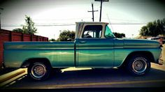 Delmos Speed And Kustom | Cars and Stuff | Pinterest | Kustom, Classic trucks and Cars