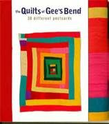 Gee's Bend Quilts - Bing Images