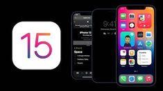 Con questa semplice guida ti spiegheremo passo passo come installare iOS 15, ma anche tutto quello che devi fare per la preparazione!