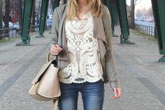 Terrorbambi - crochet shirt  http://rstyle.me/n/hx46cyjnw