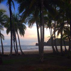 A Bikini Kinda Life Contest * #costarica #puravida #abikinikindalife #abikinikindalifecontest