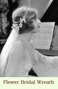 head band 1920s-vintage-hair-wreath