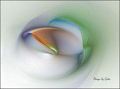 - BILD KLICKEN - Digital Fraktal pastell ist bei Fraktale Kunst in Artflakes als Poster,Kunstdruck,Leinwand oder Gallerydruck zu bestellen.Bilder für alle Wohnwände wie Wohnzimmer, Büro, Flur, Schlafzimmer oder auch für eine Praxis. Mit Apophysis entstehen schöne Bilder in Digital Art.Das ist Digitale Kunst in Fineartprint. - Auch auf meiner Homepage - www.bilddesign-by-gitta.de - unter Meine Shops - Artflakes zu finden.