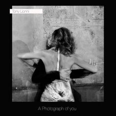Tony Lionni - A Photograph of You / Goldmin Music / GMND017 - http://www.electrobuzz.fm/2016/03/22/tony-lionni-a-photograph-of-you-goldmin-music-gmnd017/