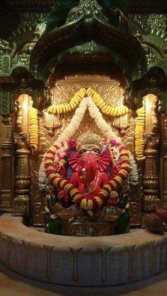 Ganesh Lord, Sri Ganesh, Lord Shiva, Ganesh Jayanti, Lord Ganesha Paintings, Ganesh Wallpaper, Ganesh Statue, Lord Balaji, Ganesh Images