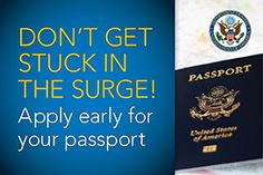 travel.state.gov passport renewal form