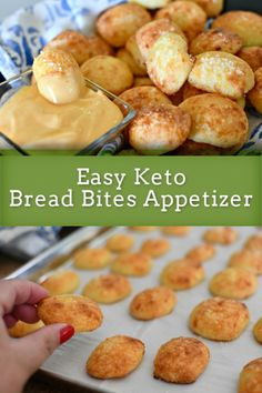 Keto Diet Meal Plan Maker #KetoDietVegetables Low Carb Appetizers, Low Carb Desserts, Low Carb Recipes, Appetizer Recipes, Fat Head Recipes, Bread Recipes, Shrimp Recipes, Dinner Recipes, Healthy Recipes