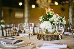 #bride #casamento #wedding #miniwedding #vintage #details #decor #rustic