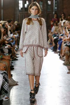 http://www.style.com/slideshows/fashion-shows/spring-2015-ready-to-wear/rodebjer/collection/15