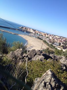 #marinadicamerota #cilento #summer2015 #cilentocoast #travelinitaly #italiaturismo #vacanzealmare #salerno #playaelflamingo #vacanze2015 #flamingo #roma #napoli