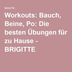 bungen f r zu hause on pinterest fitness studio workout fitness and wands. Black Bedroom Furniture Sets. Home Design Ideas