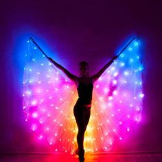 Balloon Arch Diy, Neon Licht, Neon Party, Spa Party, Teen Birthday, Birthday Parties, Ice Queen, Rave Outfits, Burning Man