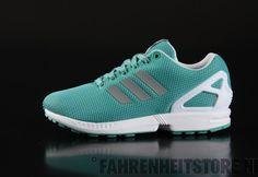 Adidas Gazzella Og Neon Bianco Adidas Calzature Pinterest Adidas
