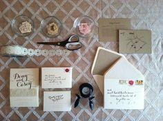 diy first communion invitations - Pesquisa do Google