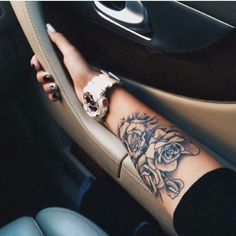 #tattoosforwomenmeaningful
