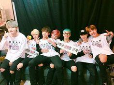 160508 #방탄소년단 - ©twitter | @bts.bighitofficial - BTS official instagram