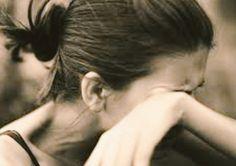 Hay quien juega con los sentimientos de otras personas porque no saben que hacer con los suyos