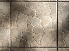 Anyone know the name of this tile?  It's 12x12 and was sold at Home Depot but it's discontinued. I appreciate any help identifying it