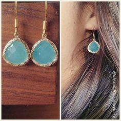 Gemini #earrings