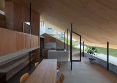 Hibara House_005