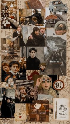 𝚑𝚘𝚐𝚠𝚊𝚛𝚝𝚜 𝚒𝚜 𝚖𝚢 𝚑𝚘𝚖𝚎💘 | Harry potter images, Harry potter pictures, Harry potter background