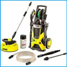 Karcher Pressure Washer Repair Service in Manchester allows you to get your broken pressure washer fixed and put back to use in a quick time. All makes of jet washers can break down and develop a fault or problem at some time in their service life, and this is when your #Manchester Karcher Repair Agent can help you. Visit http://www.karcher-commercial-pressurewashers.co.uk/karcher-pressure-washer-repairs-in-manchester.html for more details.
