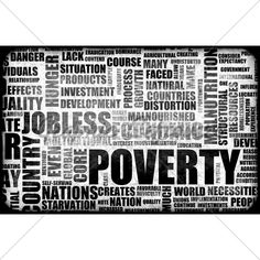 """I have been in poverty for most my life. """"[I care most about] those at the bottom. """"[I am] one of the first to offer an unflinching look at the underclass and the poverty stricken in Victorian London"""" (Hudson 2)."""