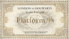 Golden_Platform_Ticket.png 1288×739 пикс