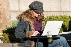 Aprende como conseguir productos gratis para escribir reseñas en tu blog.