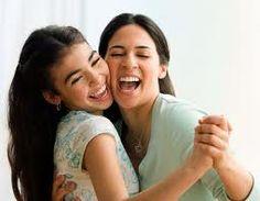 fotos de madres e hijas - Buscar con Google