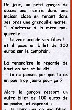Un plan simple Love Quotes, Funny Quotes, Learn French, Captions, Funny Pictures, Geek Stuff, Jokes, Positivity, Humor