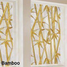 c9776cd7a6d543449587cd8a9d1397fb window film the. Black Bedroom Furniture Sets. Home Design Ideas