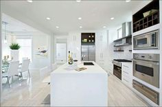 My future kitchen!