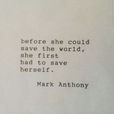 mark anthony poetry - Google Search