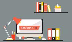 Aktualizace #EET modulu pro e-shopy od ByznysWebu. EET poradna pro e-shopaře. Nové funkce pro e-shopy a webové stránky od ByznysWebu zdarma.