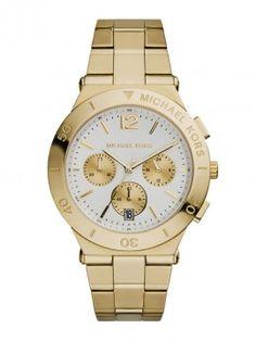 bb0bf1f583 7 nejlepších obrázků z nástěnky hodinky