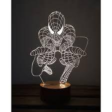 """Képtalálat a következőre: """"lamparas hechas en acrilico"""""""