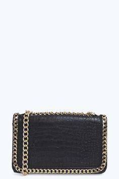 aa31e99ec83 50 Best bags images   Women s handbags, Hand bags, Handbags