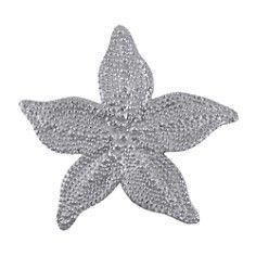Mariposa Starfish Trivet