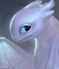 This would be my dragon Httyd Dragons, Dreamworks Dragons, Cute Dragons, Disney And Dreamworks, Toothless And Stitch, Toothless Dragon, Film Manga, Dragon Memes, Film Disney