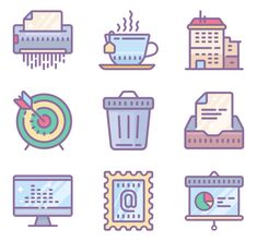 icon packs of business Photography Names, Creative Photography, Font Free, Search Icon, Business Icon, All Icon, Icon Pack, Icon Font, Vector Icons