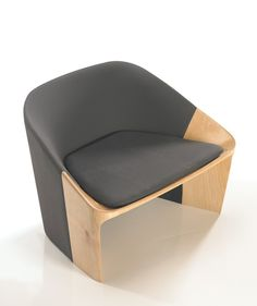 This awesome lounge chair is a perfect chair for all adventures. Pack House is designed well to provide your creative adventures. The design allows you to do Unique Furniture, Luxury Furniture, Vintage Furniture, Furniture Design, Victorian Furniture, Primitive Furniture, Futuristic Furniture, Furniture Showroom, Furniture Logo