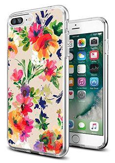e840e69c4af3d 9 Best iphone 7 plus case images