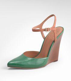 tory-burch-zapatos-lujo