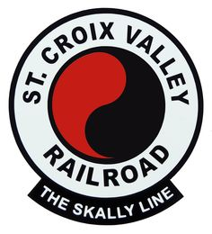 train logos on pinterest walker evans csx